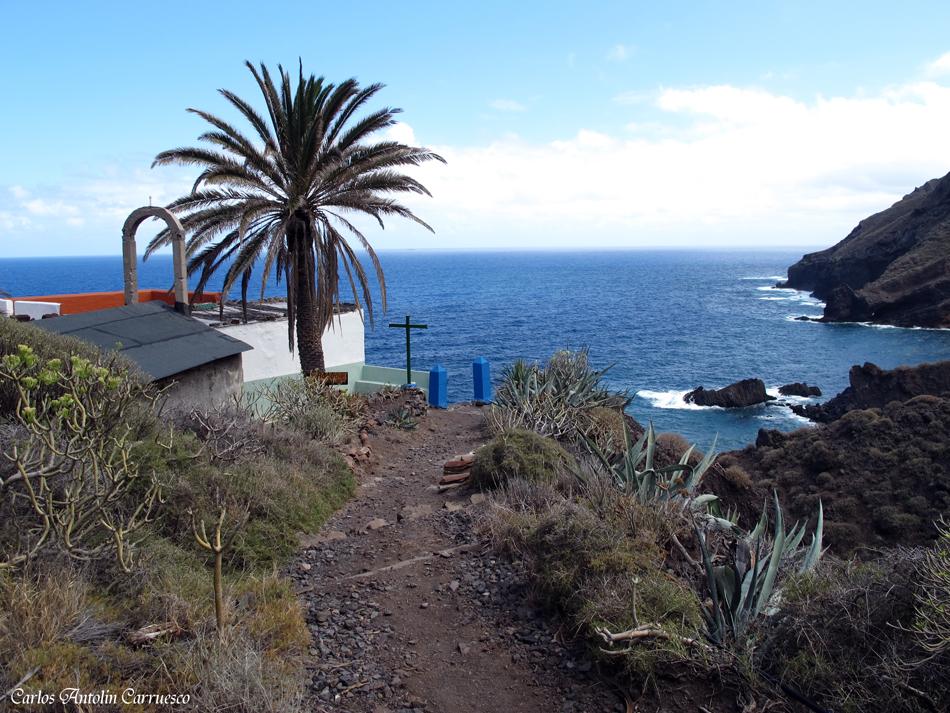 1 aldea roque bermejo (1)