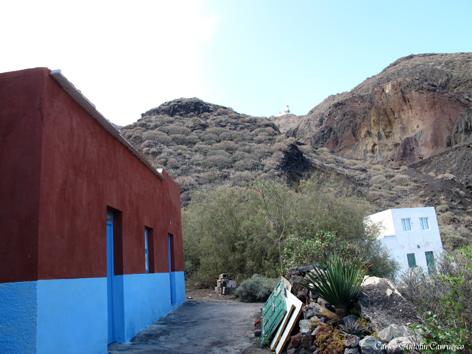 1 aldea roque bermejo (10)