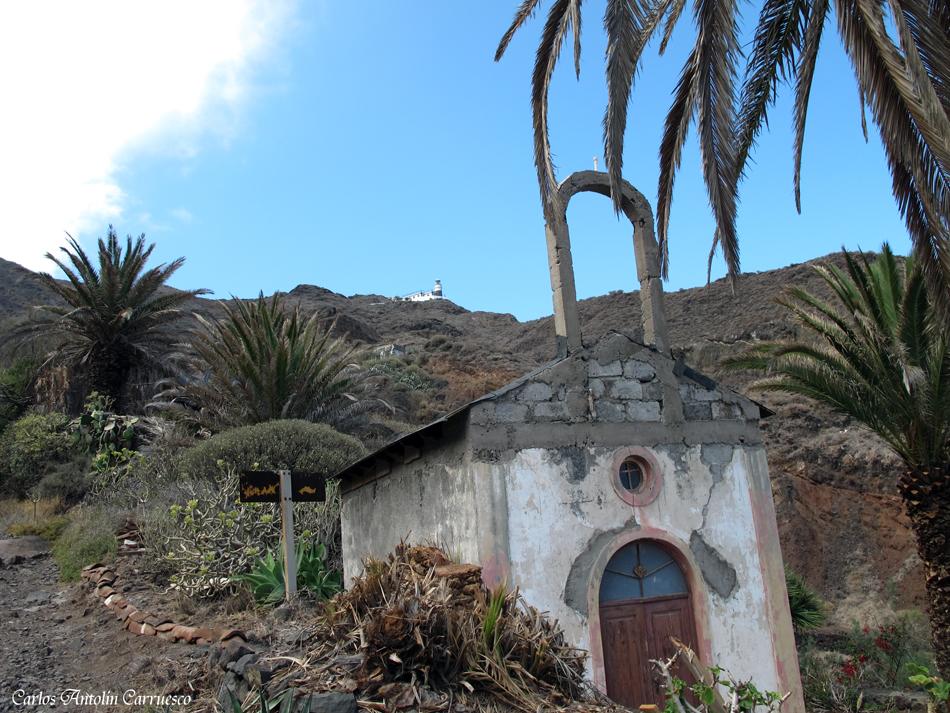 1 aldea roque bermejo (15)