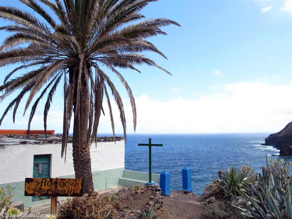 1 aldea roque bermejo (2)