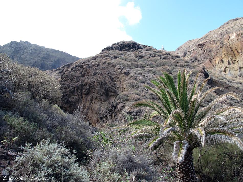 1 aldea roque bermejo (3)