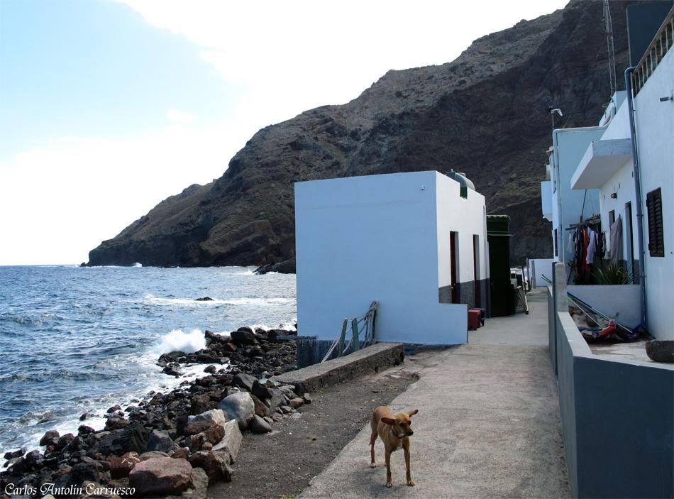 1 aldea roque bermejo (4)