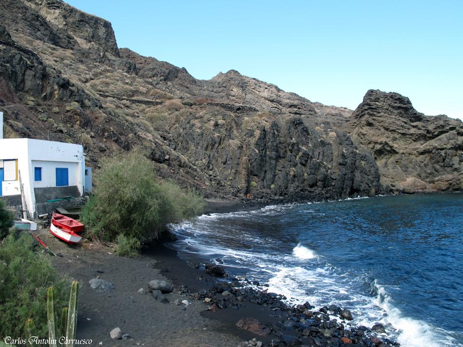 1 aldea roque bermejo (5)