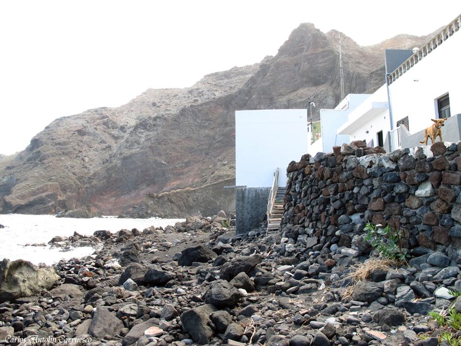 1 aldea roque bermejo (7)