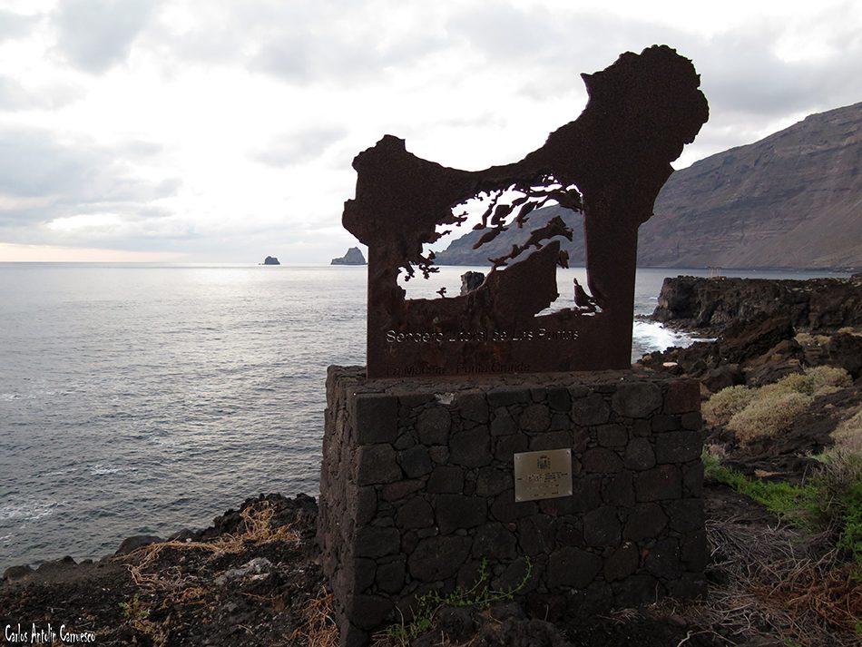 el hierro - islas canarias - canarias