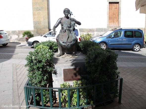 Agüimes - Gran Canaria