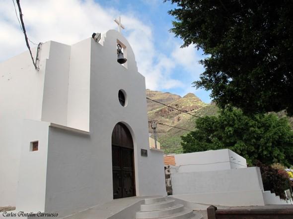 Tasartico - Gran Canaria