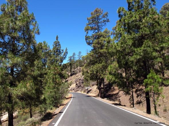 GC-605 - Gran Canaria