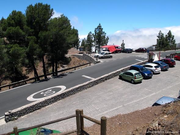 La Goleta - Gran Canaria