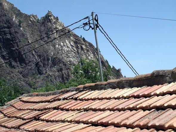 La Culata - Gran Canaria