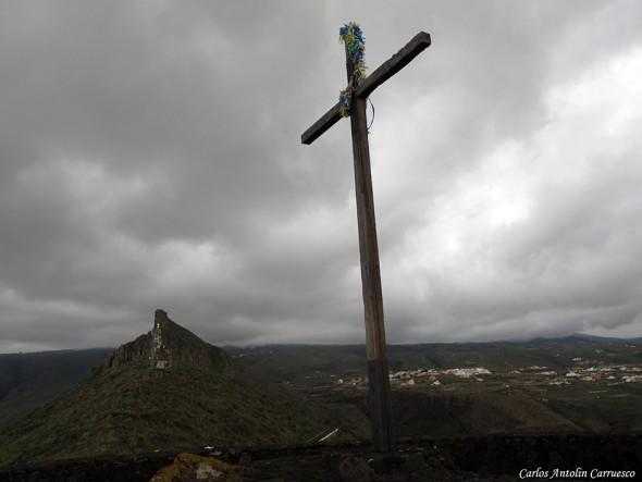La Centinela - Tenerife
