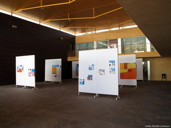 Centro Cultural de Guía de Isora - Tenerife