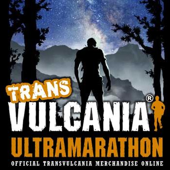 Ultramaraton TRANSVULCANIA 2015 - Etapa 2 - La Palma