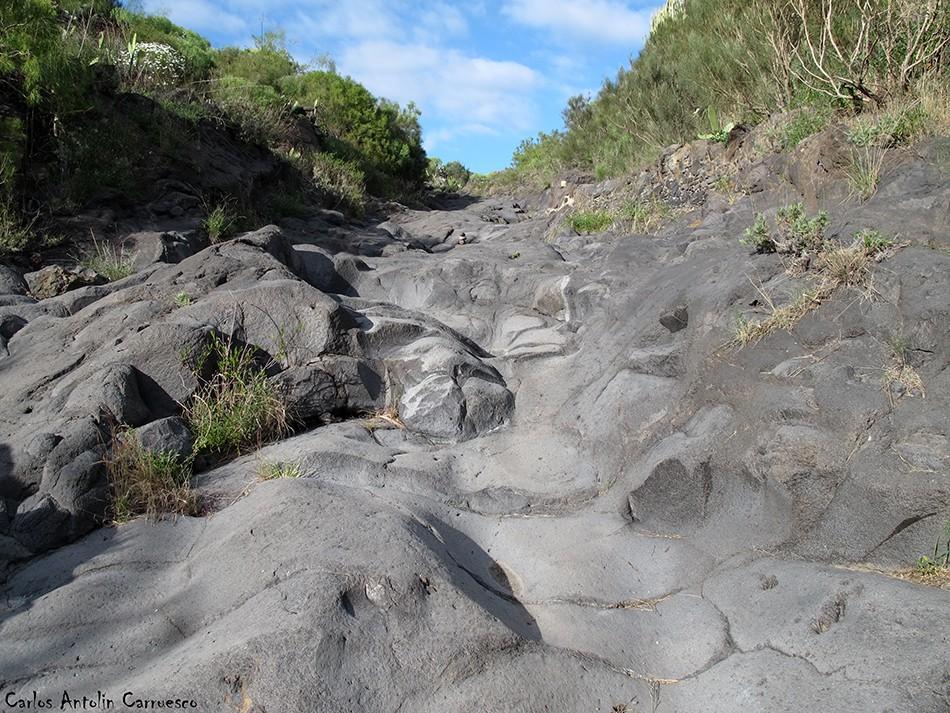 Tamaimo - Tenerife
