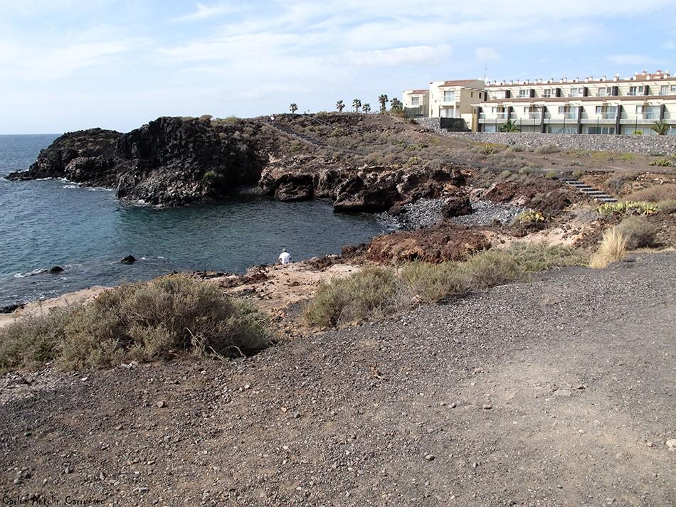 Amarilla Golf - Tenerife