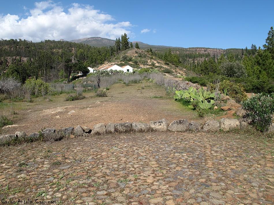 Adeje - Tenerife
