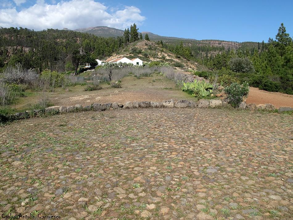 Adeje - era - Tenerife