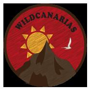 WILDCANARIAS senderismo, rutas y fotografías de las Islas Canarias