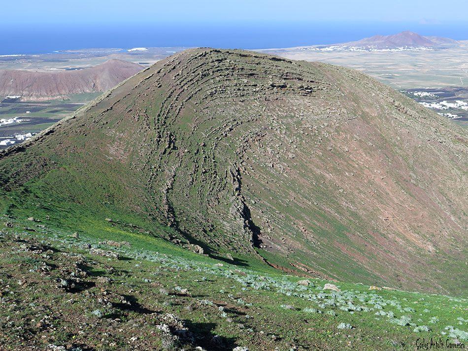 Tamia - Tao - Lanzarote