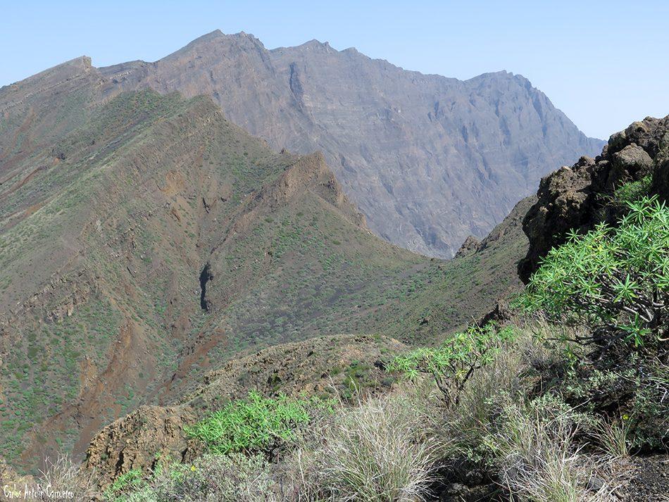 Fogo - Cabo Verde