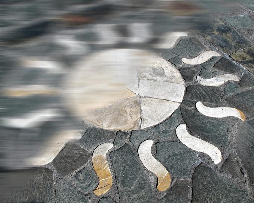 Orchilla - el antiguo fin del mundo - el hierro