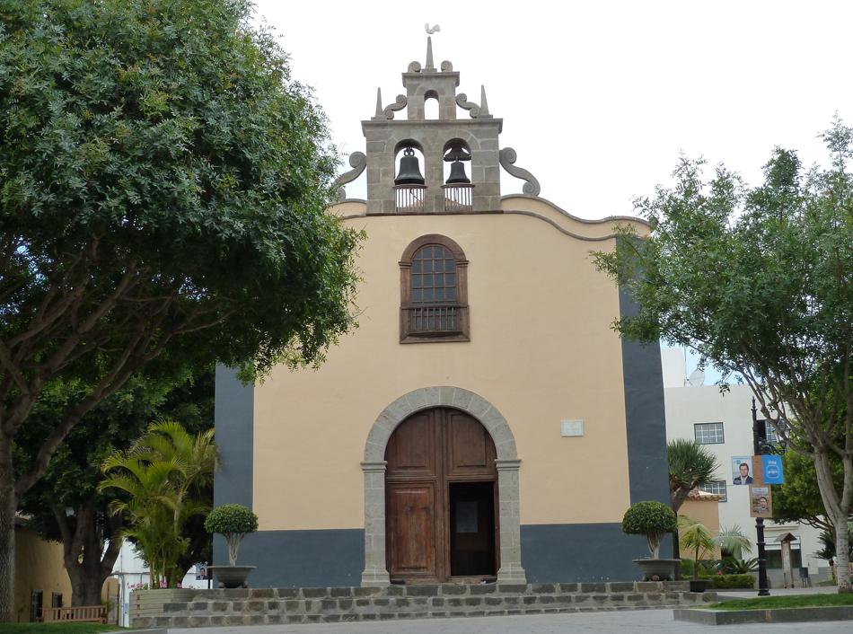 Arona - Tenerife