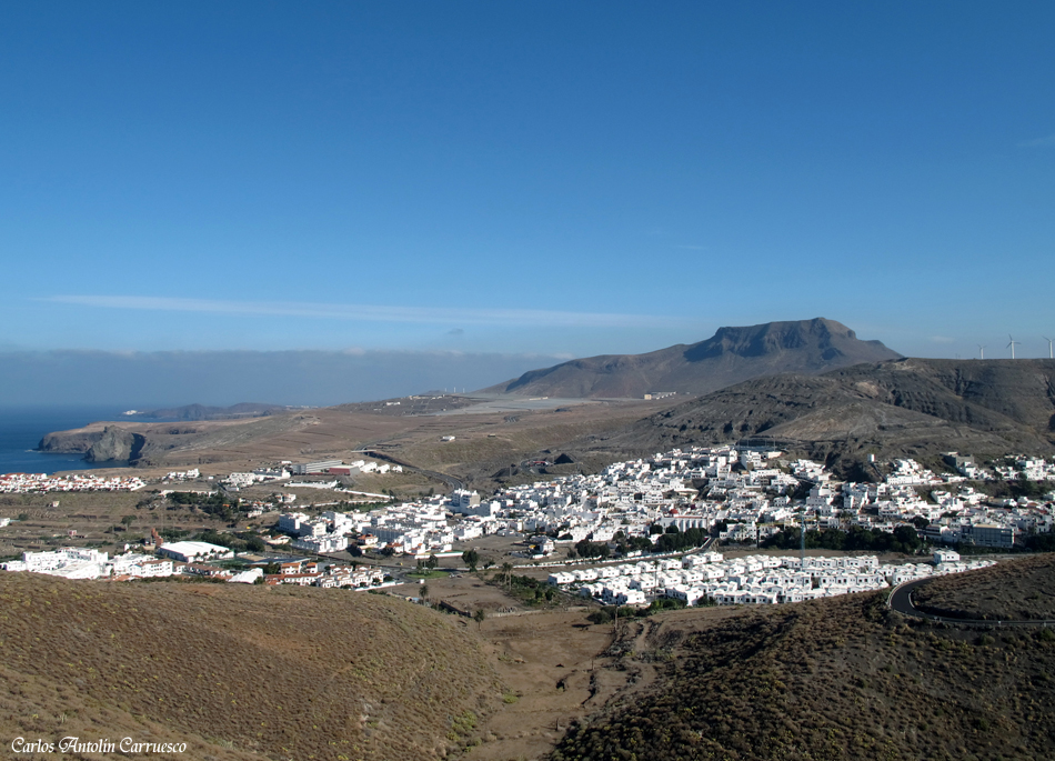 Gran Canaria (294)