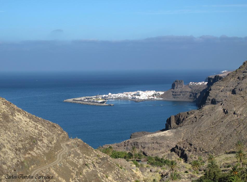 Gran Canaria (295)