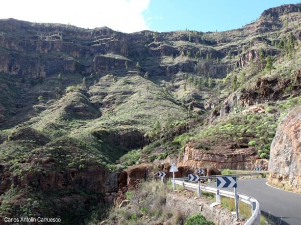Arguineguin - Gran Canaria