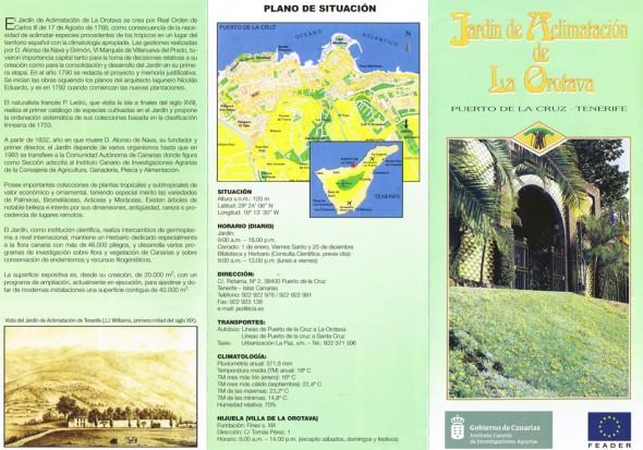 jardín de aclimatación de La Orotava1 copia
