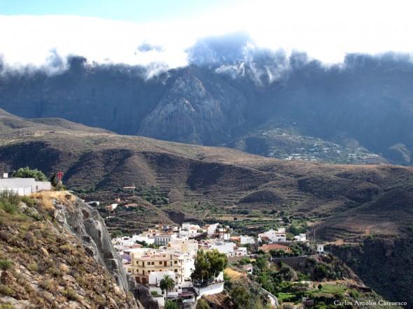San Bartolomé de Tirajana - Gran Canaria