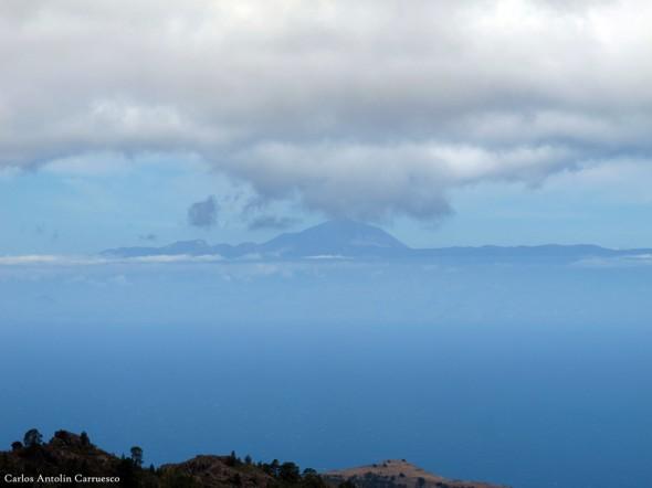 Altavista - Gran Canaria - Tenerife