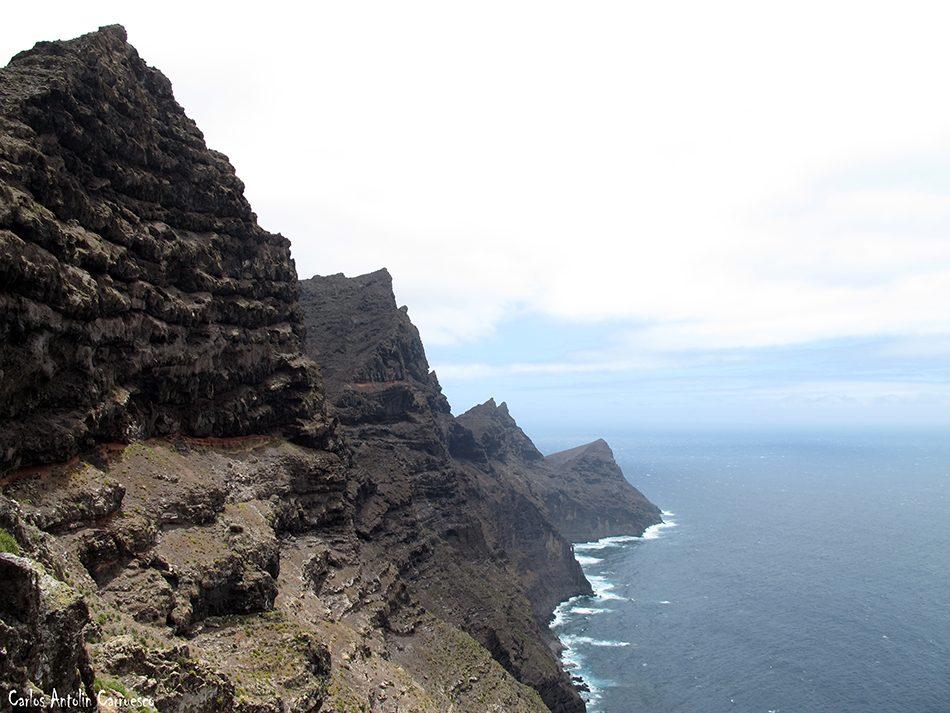 Anden Verde - GC200 - Gran Canaria