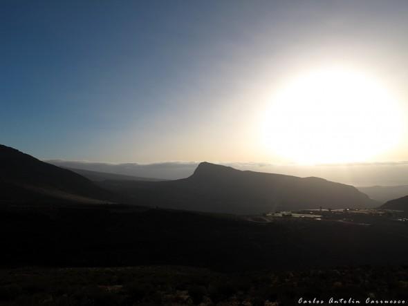 Ingenio - Gran Canaria