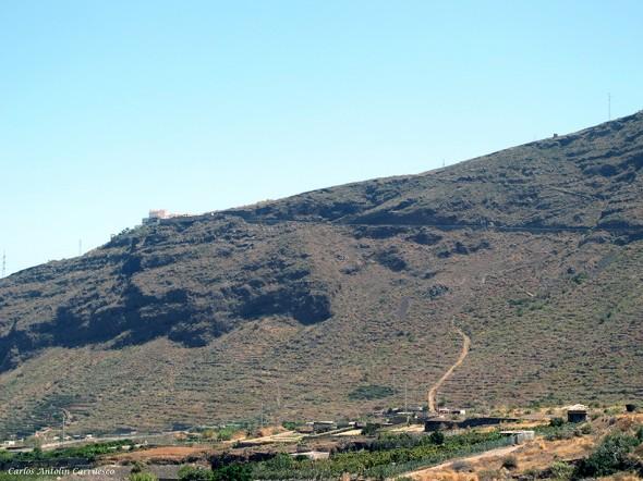 TF28 - Tenerife