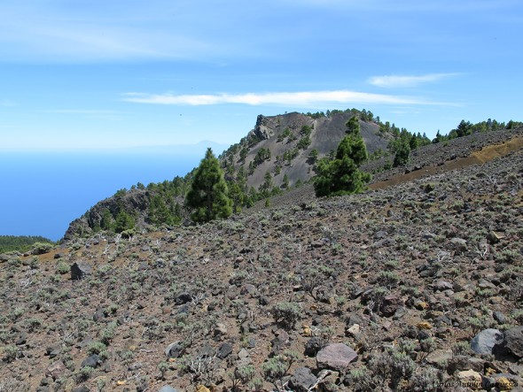 Transvulcania 2015 - GR131 - La Palma - nambroque