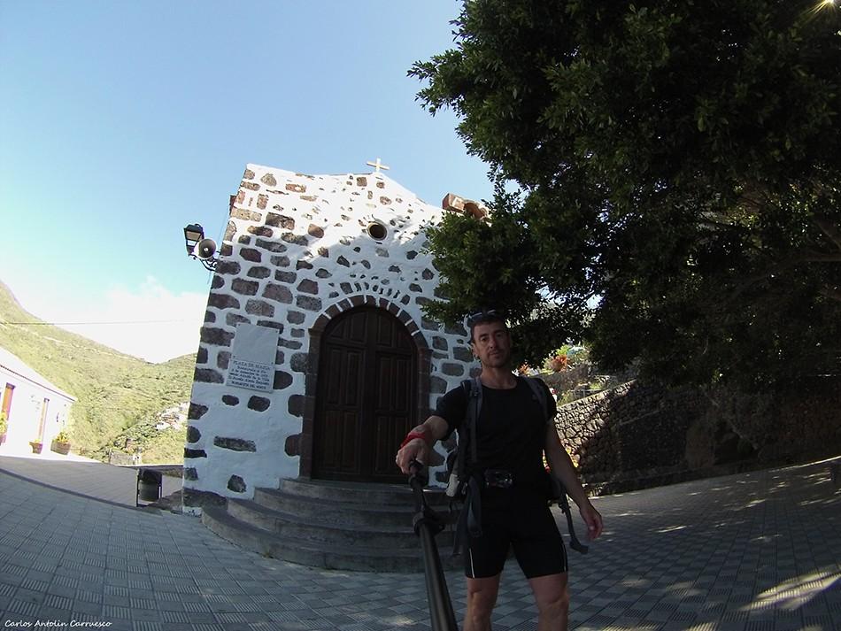 Masca - Teno - Tenerife