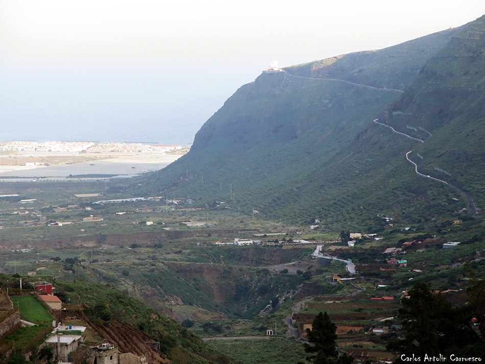Güimar - Tenerife