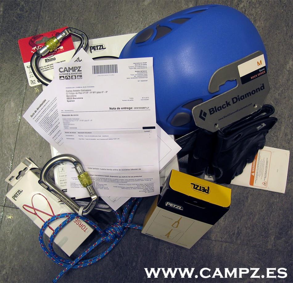 www.campz.es