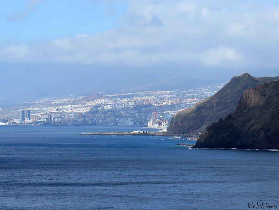 Santa Cruz de Tenerife - Tenerife