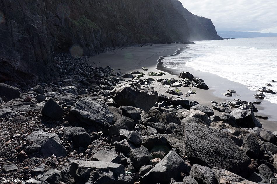 La Garañona - Tacoronte - Tenerife
