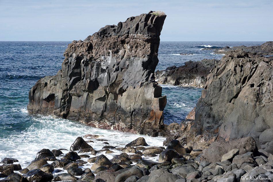 La Garañona - Mesa del Mar - Tenerife