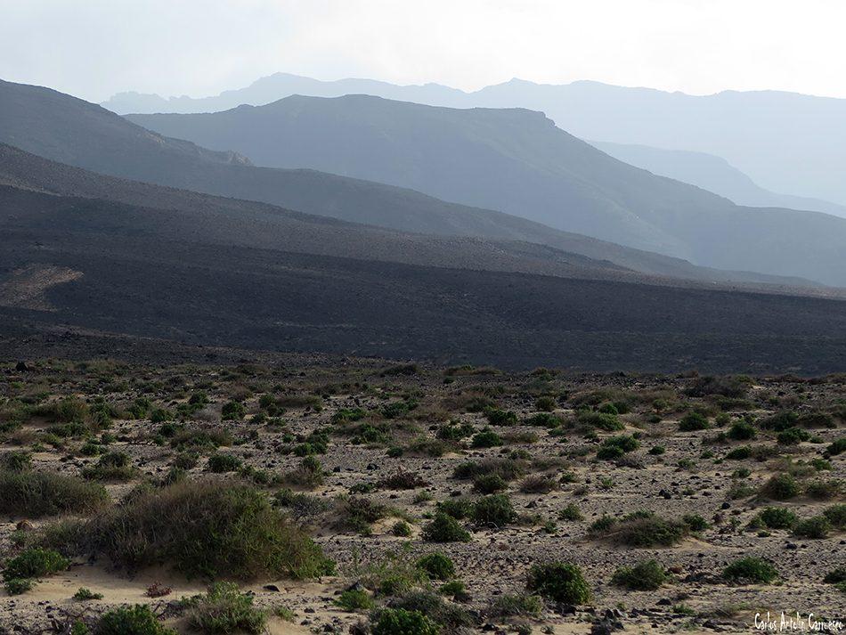 Jandia - Fuerteventura