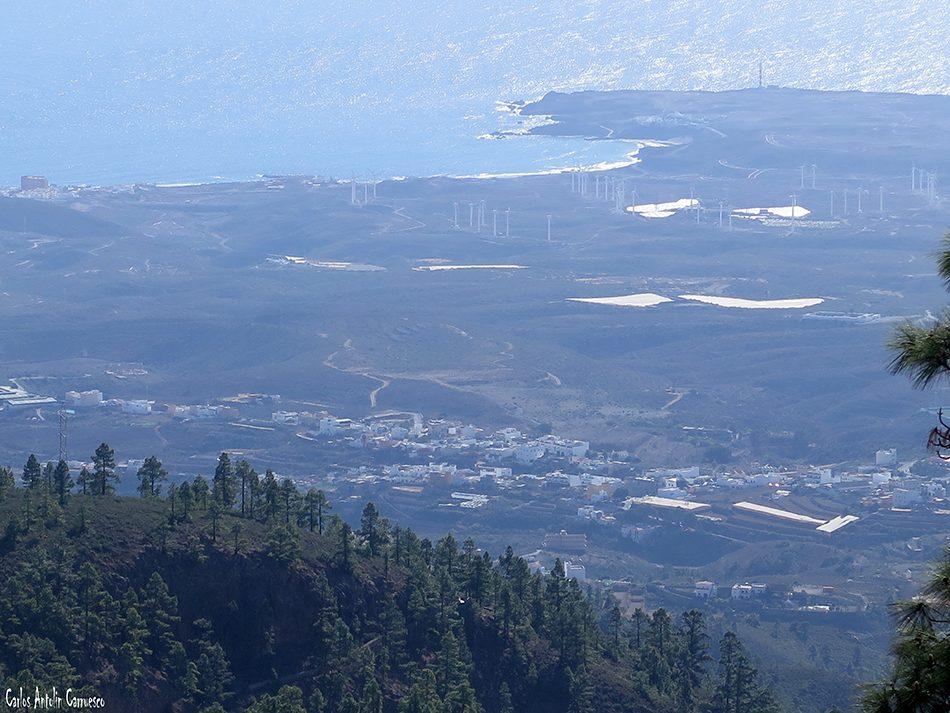 Arico - Tenerife