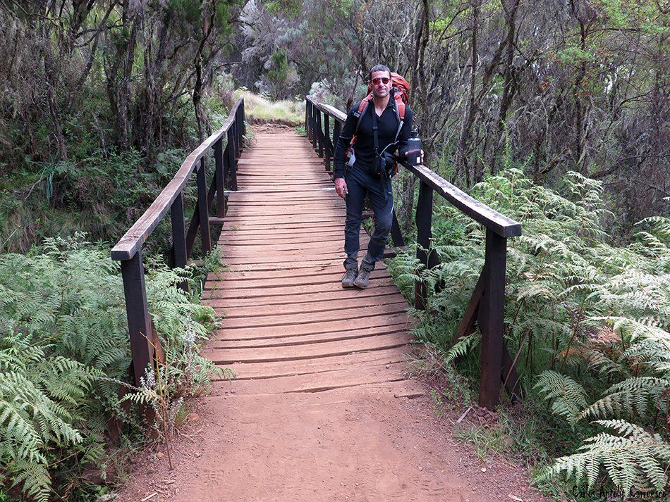 Marangu - Kilimanjaro - Tanzania