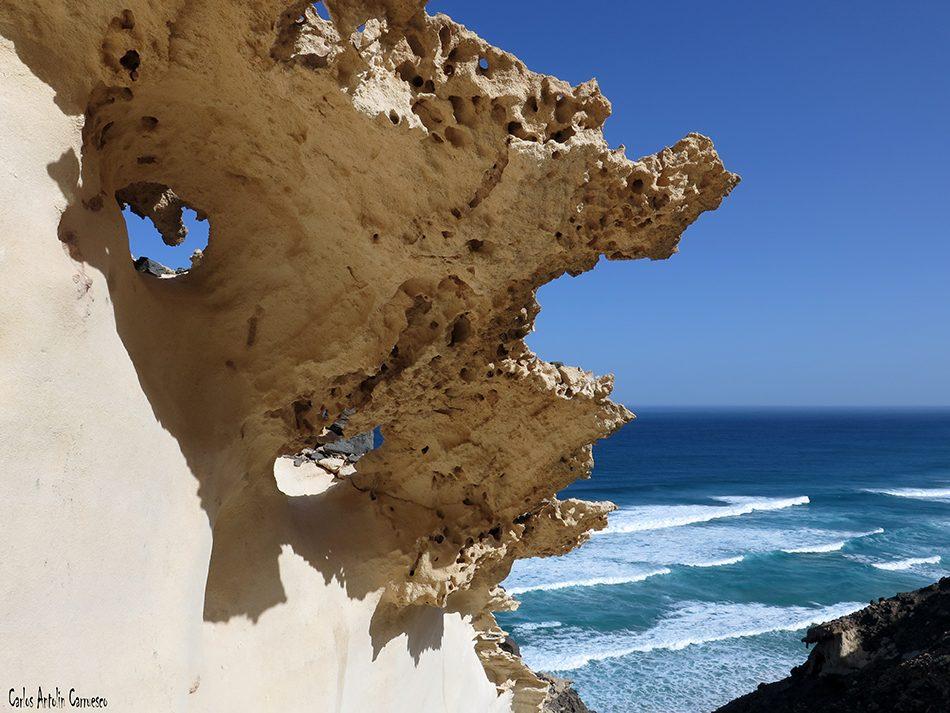 Pecenescal - Barlovento de Jandía - Fuerteventura