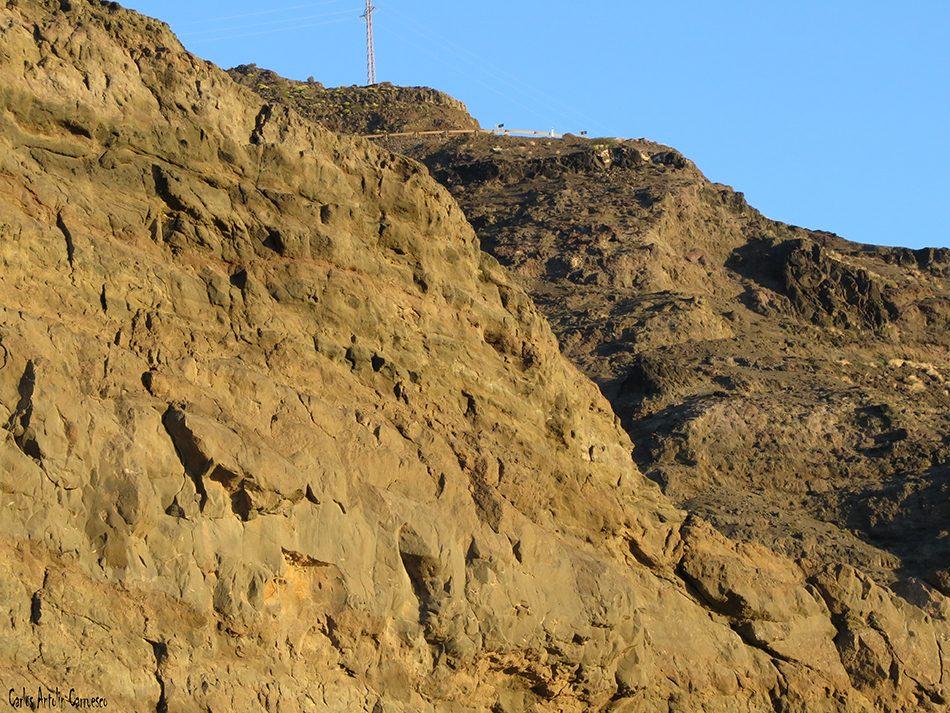 Faneroque - Gran Canaria - gc200
