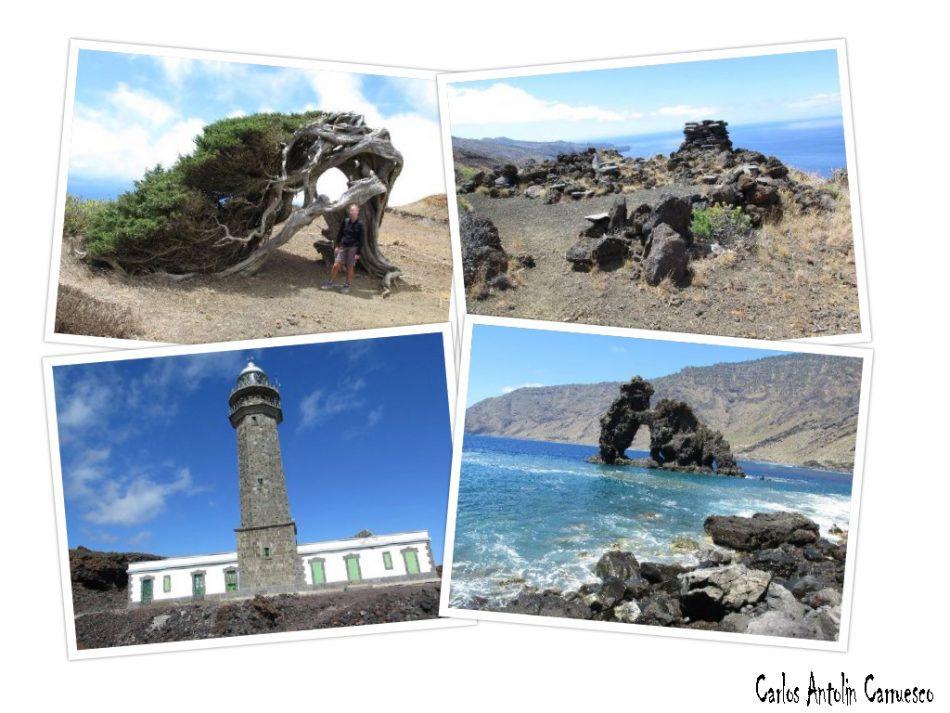 Isla de El Hierro