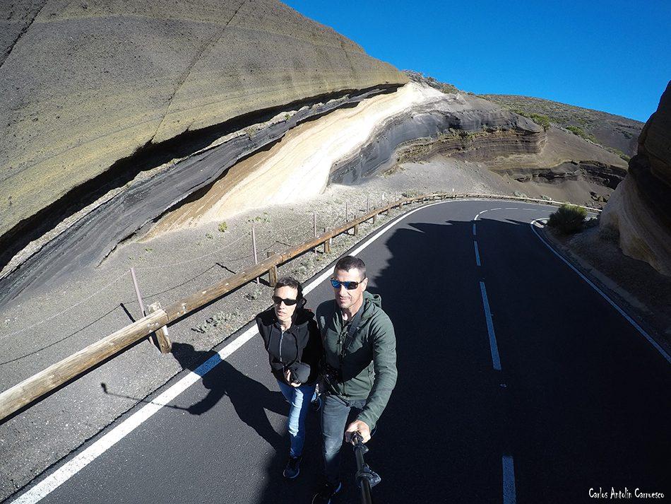 La Tarta - TF24 - Tenerife