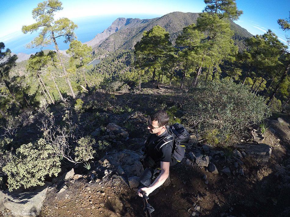 Altavista - Tamadaba - Gran Canaria